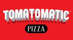 Tomatomatic