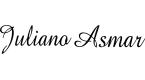 Juliano Asmar