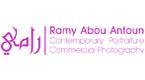Ramy Abou Antoun Photography