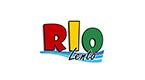 Rio Lento